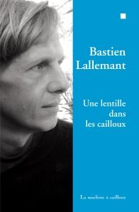 couv_Bastien