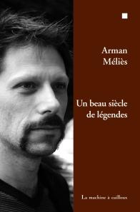 Melies_couv